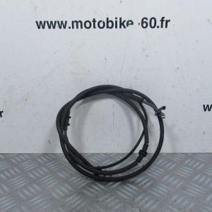 Cable accélérateur Piaggio X8 125 cc