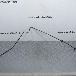 Flexible frein arrière Piaggio X8 125