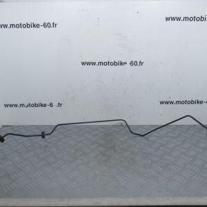 Flexible frein arrière Piaggio X8 125 cc