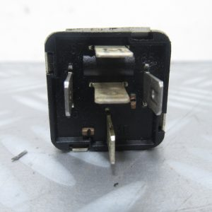 Relais clignotant Piaggio X8 125