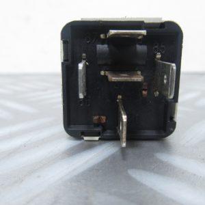 Relais clignotant Piaggio X8 125 cc