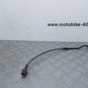 Durite frein arrière Piaggio X8 125 cc