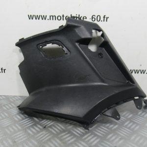 Carénage sous selle droit / Peugeot Kisbee 50 ref: 2000634500 – 1177918000