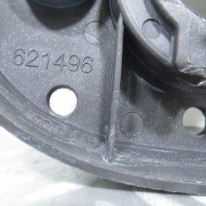 Cache guidon Piaggio X8 125 ( ref: 621496 )