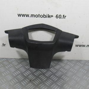 Entourage compteur Peugeot Kisbee 50 ref: 2000633600 – 1177916500
