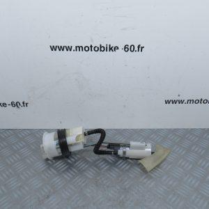 Pompe a essence BMW SPORT C 600 ( ref: 7724969 )