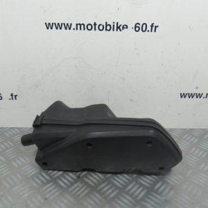 Boite a air / Peugeot Kisbee 50 ref: 774217 – 773291PM