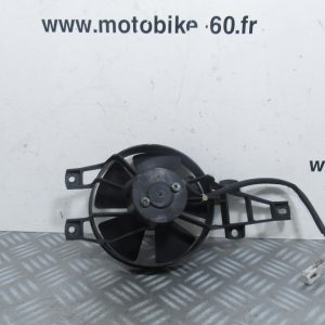 Ventilateur radiateur Piaggio X8 125