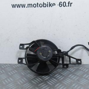 Ventilateur radiateur Piaggio X8 125 cc