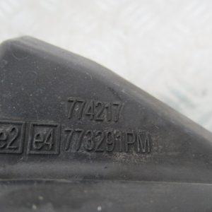 Boite a air / Peugeot Kisbee 50 cc ref: 774217 – 773291PM