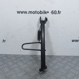 Béquille latéral Piaggio X8 125