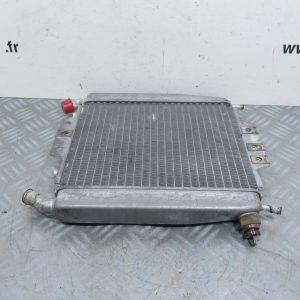 Radiateur eau Piaggio X8 125 cc