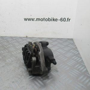 Etrier frein avant droit Honda Deauville 650cc 4t