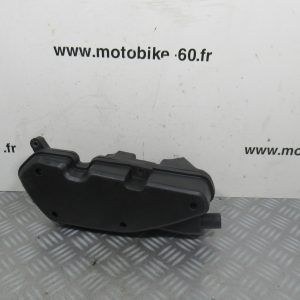 Boite a air – Peugeot Kisbee 50 ref: 774217 – 773291PM