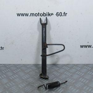 Béquille latérale Piaggio X8 125 cc