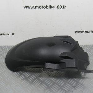 Garde boue arrière Peugeot Kisbee 50 ref: 1178517400 – 2001417700