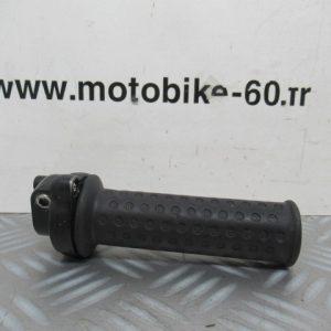Poignee de gaz accelerateur / Piaggio Zip 50 cc