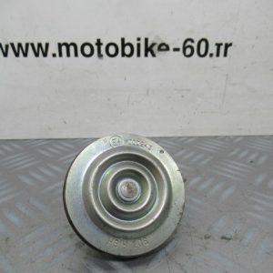 Klaxon / Piaggio Zip 50cc