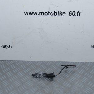 Clignotant arrière gauche BMW SPORT C 600 ( ref: 8522498 )