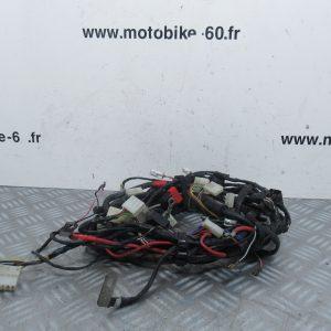 Faisceau électrique Piaggio Liberty 50