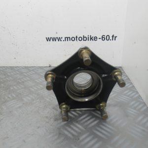 Moyeu arriere Honda Deauville 650cc 4t