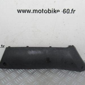 Bas de caisse gauche Peugeot Kisbee 50 cc ( réf: 1177917700 200063634700 )