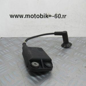 Bobine / Piaggio Zip 50 cc 2 temps