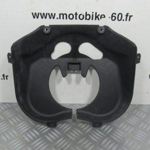 Carénage sous fourche Peugeot Kisbee 50 ( ref: 2000644300 1177917200 )