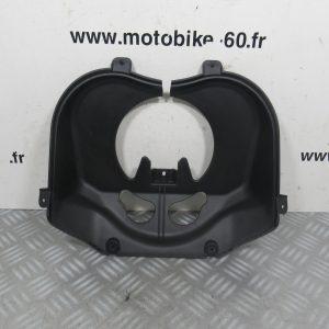 Carénage sous fourche / Peugeot Kisbee 50 cc ( ref: 2000644300 1177917200 )