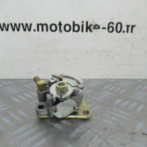Pompe huile / Piaggio Zip 50 cc 2 temps