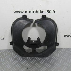 Carénage sous fourche / Peugeot Kisbee 50 ( ref: 2000644300 1177917200 )