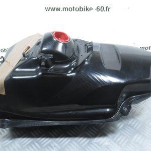 Réservoir essence BMW SPORT C 600 ( ref: 1611 7724935 )