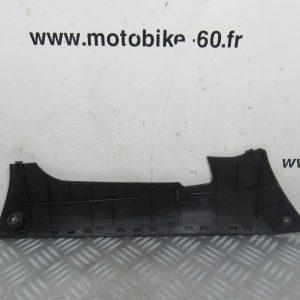 Bas de caisse droit Peugeot Kisbee 50 cc( réf: 2000634600 1177917600 )