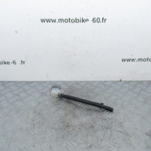 Bocal liquide frein arriere Honda PCX 125
