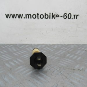 Jauge essence / Piaggio Zip 50