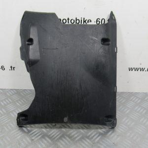 Bas de caisse Peugeot Kisbee 50( réf: 1177918100 )