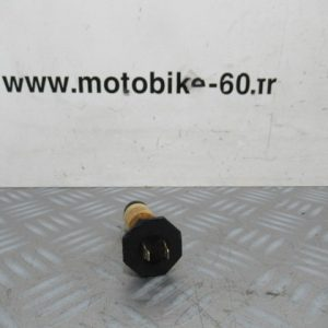 Jauge essence / Piaggio Zip 50 cc