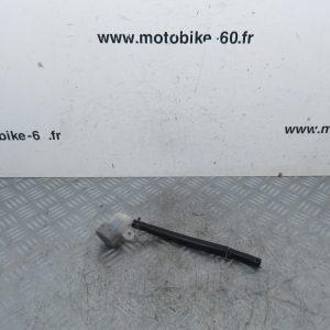 Bocal liquide frein arriere Honda PCX 125 cc