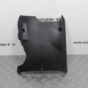 Bas de caisse Peugeot Kisbee 50 cc( réf: 1177918100 )