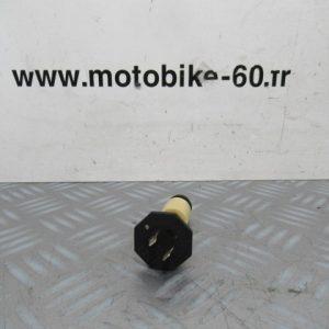 Jauge essence / Piaggio Zip 50 c.c