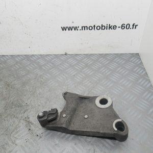 Support etrier frein arriere Honda Deauville 650 4t