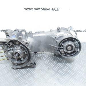 Bas moteur Piaggio-Zip 50 2 temps
