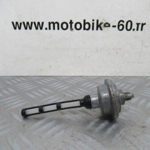 Robinet essence / Piaggio Zip 50