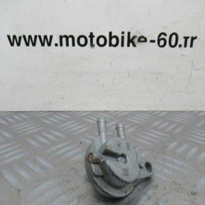 Robinet essence / Piaggio Zip 50 cc