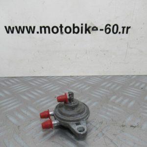 Robinet essence / Piaggio Zip 50 c.c
