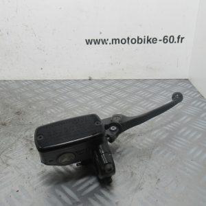 Maitre cylindre frein avant Honda Deauville 650cc 4t