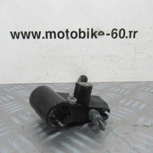 Poignee frein main gauche / Piaggio Zip 50