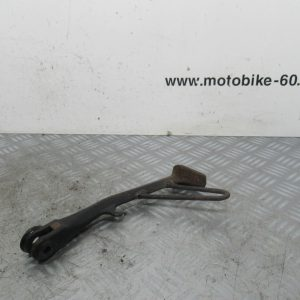 Bequille laterale Honda Deauville 650 4t