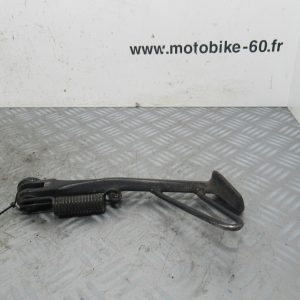 Bequille laterale Honda Deauville 650cc 4t