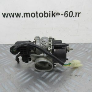 Carburateur / Piaggio Zip 50 c.c 2 temps